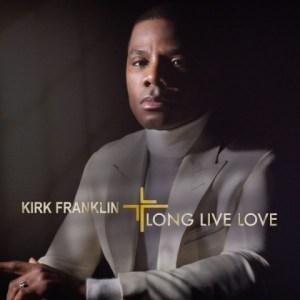 Kirk Franklin - Spiritual